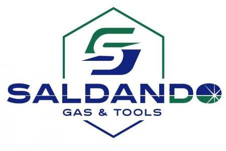 cropped-logo-saldando-1.jpeg